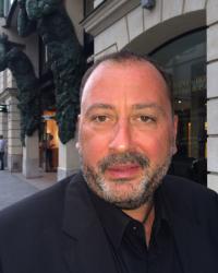 Pascal PAOLINO