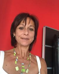 Valérie BOTTIER